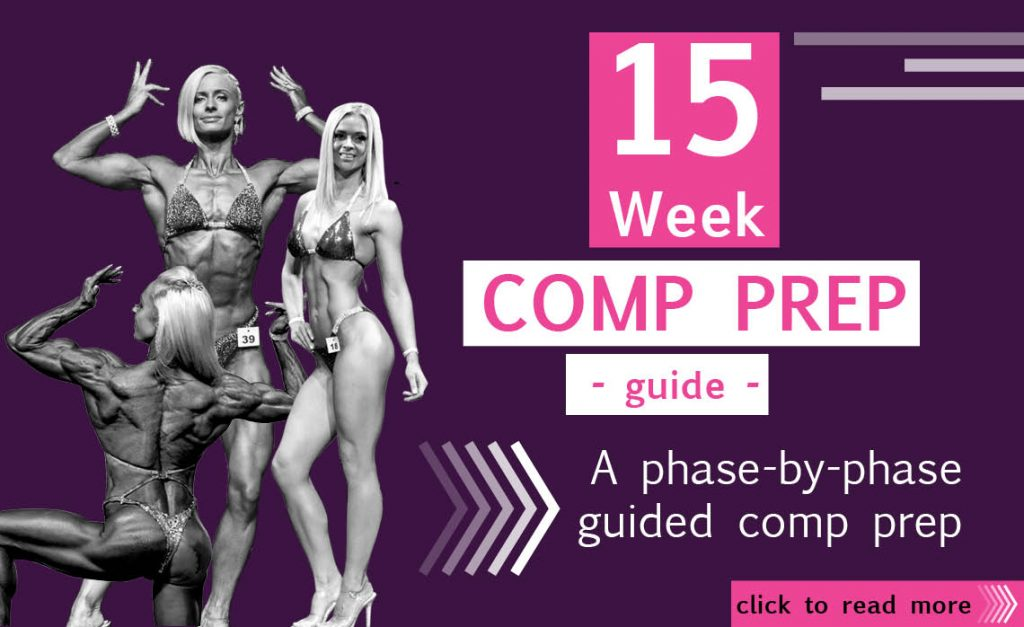 HmPg banner_15week comp prep2