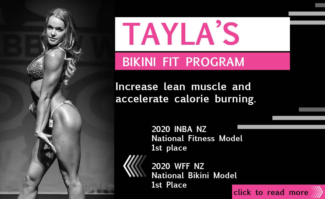 HmPg banner_tayla bikini2