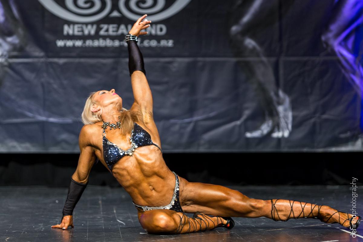 2017 Kahma Classic Pro Am - Johanna Mountfort (39)