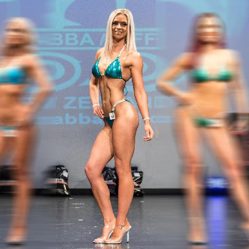 Pose page_classes-bikini